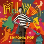 sinfonia_pop_cd_cover