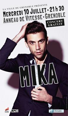 mika-grenoble-2013