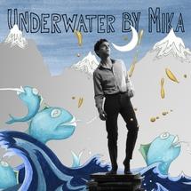 underwater-vignette