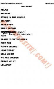 01-compiegne-setlist