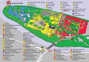 plan_festival_sziget
