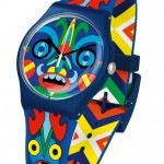 mika-swatch-1