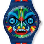 mika-swatch-1-2