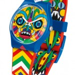 mika-swatch-2