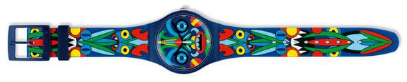 mika-swatch-bleue