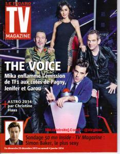 TVMag1-mws