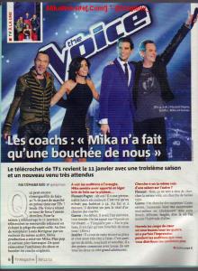 TVMag2-mws