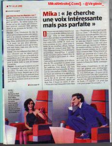TVMag3-mws