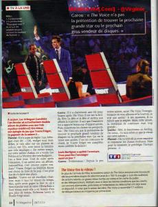 TVPMag4-mws