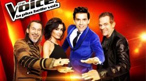 the-voice-jury4