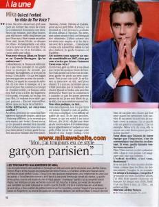 tele7jours-4