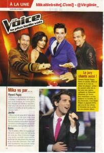 telemagazine-4-mws