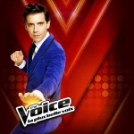 the-voice-promo-5