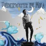 underwater-cd