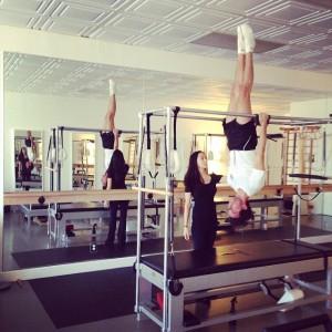 mika-sport-instagram