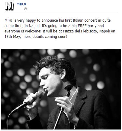 Mika-naples-facebook