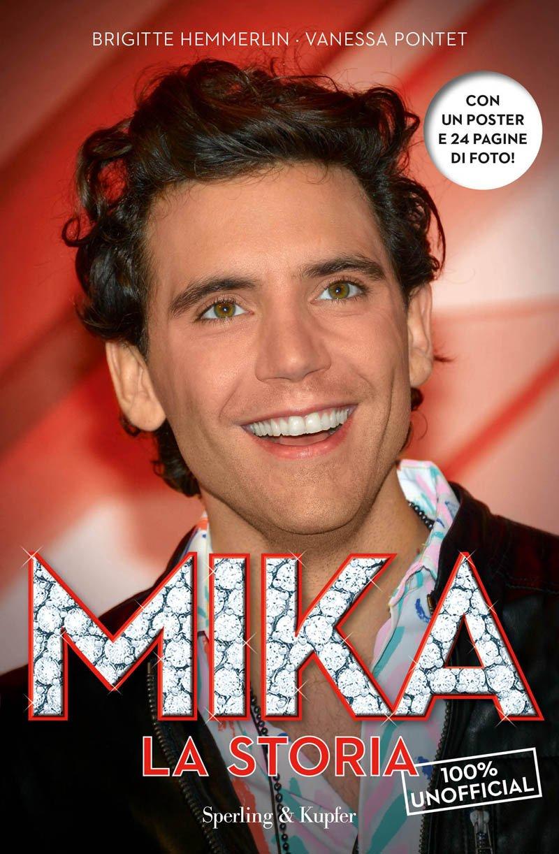 Mika-La-Storia