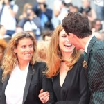 cannes-02