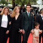 cannes-03