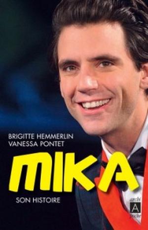 mika-archipoche