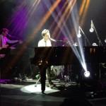 concert-swatch-05