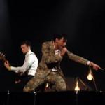 concert-swatch-06