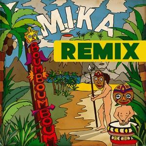 boum-remix