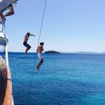 mika-vacances-aout2014-03