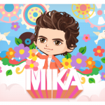 lineplay-03