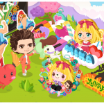 lineplay-04