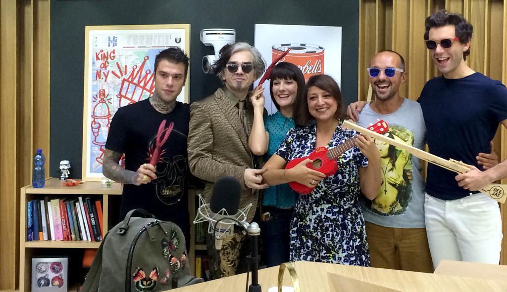 radio-Deejay-2014-002