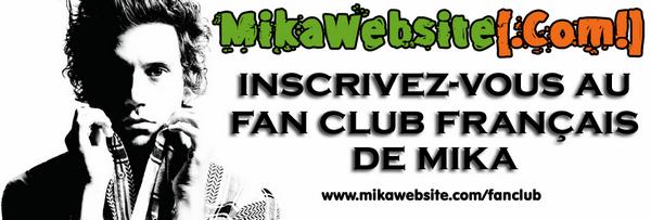 slide-fanclub-page
