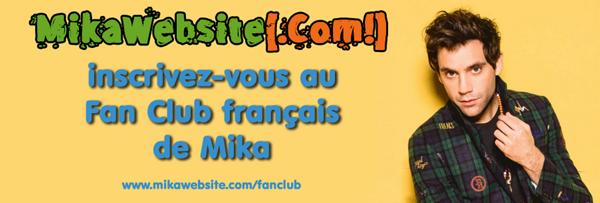 slide_fanclub3_page