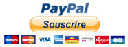 paypal-paiement