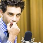 radiodeejay-nov-2014-05