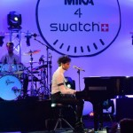 swatch-milan-11