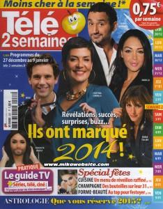 Tele2Semaines287-01-mws