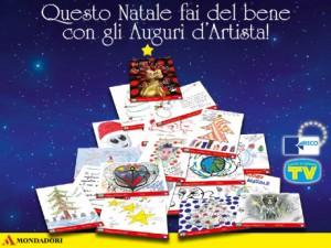 carte-noel-italie-Mika-01