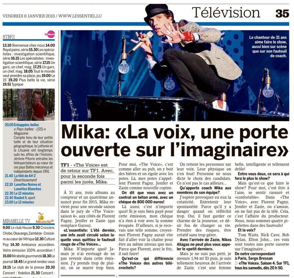 Mika-Lessentiel-1668-09.01.2015