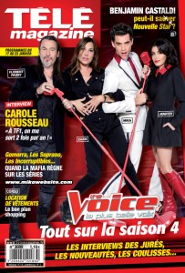 TeleMagazine-3089-01-mws