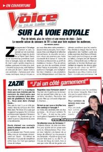 TeleMagazine-3089-02-mws