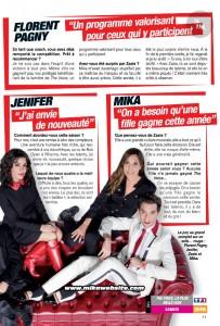 TeleMagazine-3089-03-mws