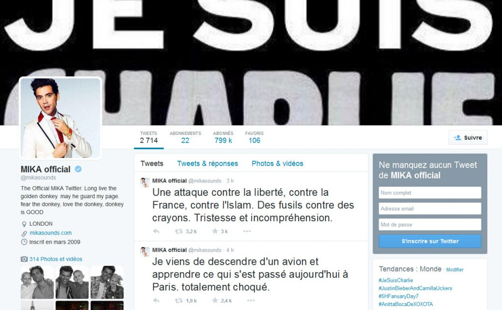 mika-twitter-JeSuisCharlie
