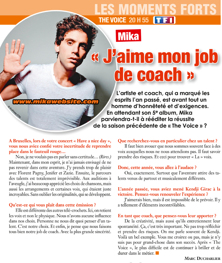 cine-tele-revue-fevrier-2015