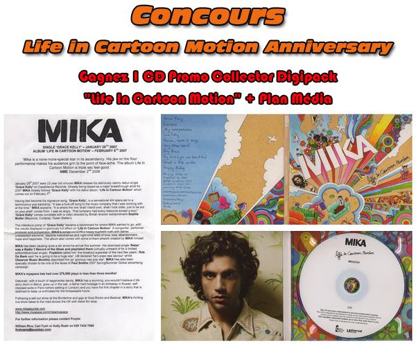 concours-licm-anniversary
