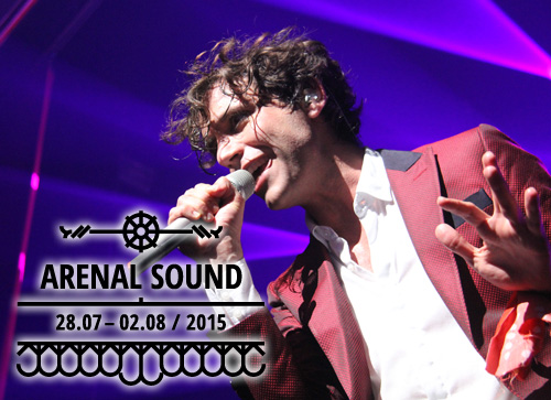 arenal-sound-2015