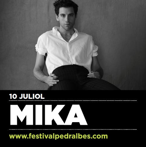 festival-pedralbes-2015