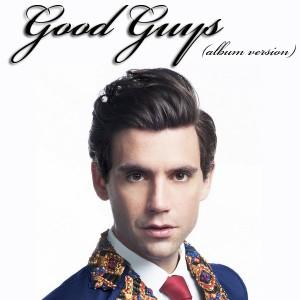 goodguys-cover