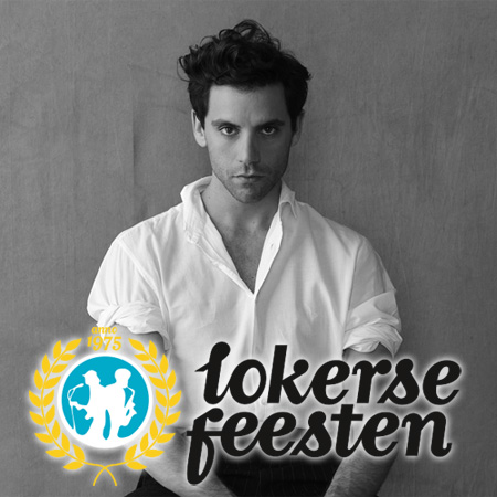 lokerse2015