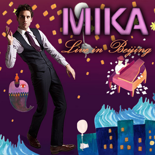 mika_beijing_cover_mws